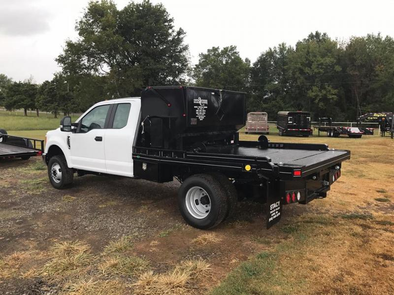 Stacy Trailer Sales Inventory Special Sale On All